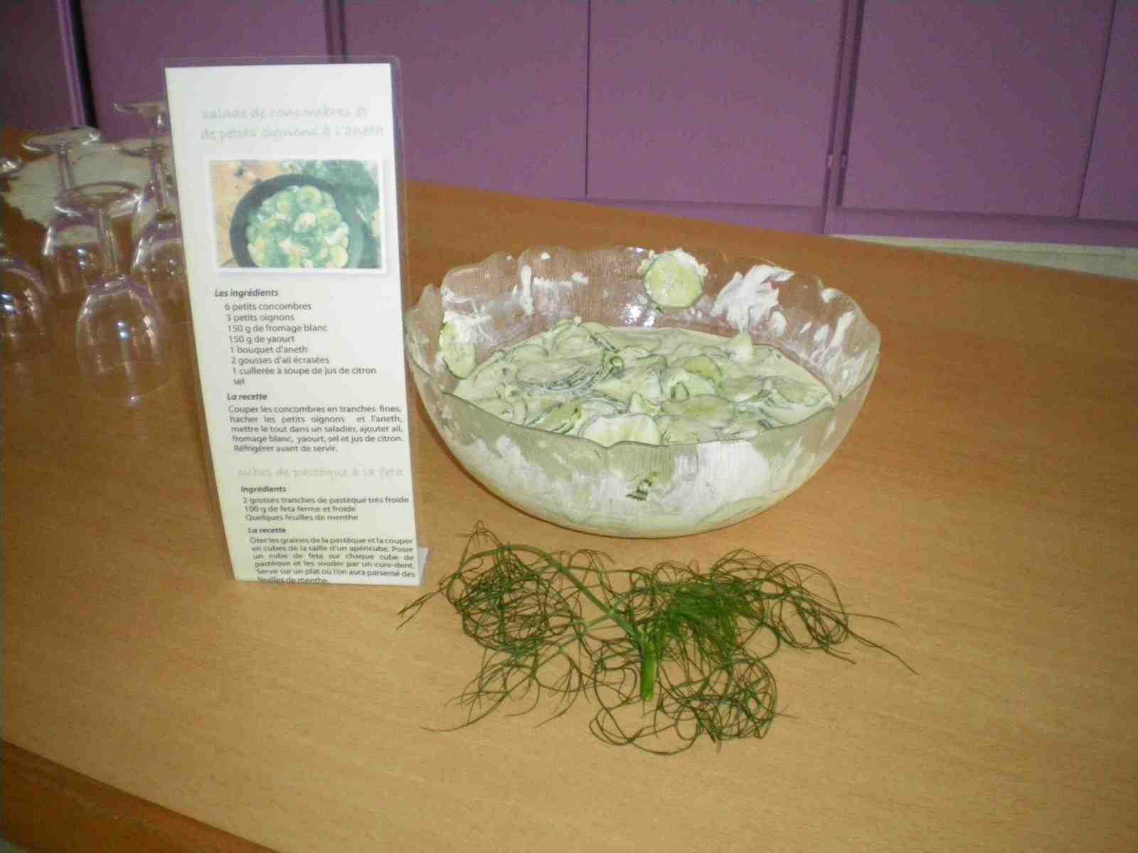 salade_concombres_oignons